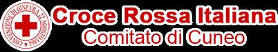 Comitato di Cuneo